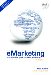 [Rob_Stokes]_eMarketing_the_essential_guide_to_on(BookFi.org).pdf