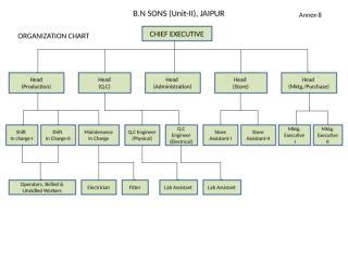 ORGANISATION CHART.pptx