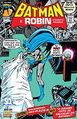 Batman v1 #240 (1972) (Bau-SQ).cbr