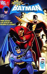 batman - os bravos e destemidos (nova série) #02 (darkseidclub).cbr