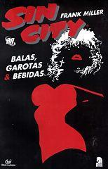 SC-Cid do Pecado - 12 - Balas Girlss e Bebidas.cbr
