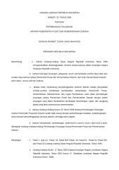 UU No.33 Tahun 2007.doc
