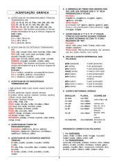 APOSTILA - COMPLETA - TRT - PORTUGUES.doc