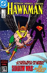 1987 - 18 - hawkman v2 #10 [sebasbender - c.r.g].cbr