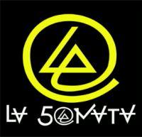Goyang Dumang - Ratna Antika - La Sonata Live Lamongan 2015 genjongselatan.blogspot.com.mp3