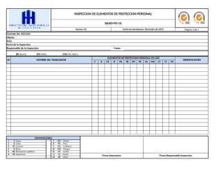 s&so-fo-15  inspeccion de elementos de proteccion personal.xlsx