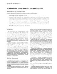 123-drought stress effects on water relations of wheat (www.giaheteshne.persianblog.ir).pdf