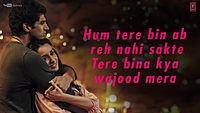 _Tum Hi Ho_ Aashiqui 2 Full Song With Lyrics _ Aditya Roy Kapur, Shraddha Kapoor.mp4