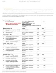 Tracking, Track Parcels, Packages, Shipments _ DHL Express Tracking.pdf