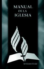 Manual de la Iglesia 2010.pdf