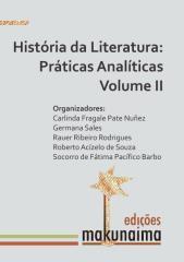 rauer. o espelho em aluísio, machado, rosa e vilela. rio, makunaíma, 2012.pdf