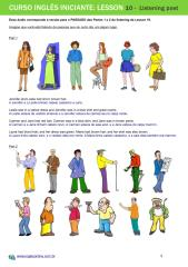 lesson10-transcricao-listening-past.pdf