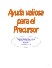 información de ayudas para el precursorado regular.doc