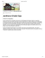 Jardinera Criado Caja.pdf