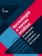 ebook - tecnologia e novas mídias.pdf