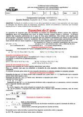 quadro sinotico -  Equação 2o. Grau - 9o.ANO15.docx