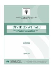 Divided_We_Fail.pdf
