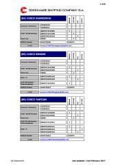 inmarsat.pdf