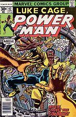 1977-04-Luke Cage Power Man 042 (solo tinta Nino).cbr