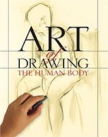 art-of-drawing-the-human-body.jpg