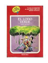 ETPAGA 08 El Lodo Verde.pdf