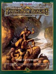 TSR 9252 FR7 Hall of Heroes.pdf