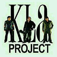 KLA Project - Yogyakarta.mp3