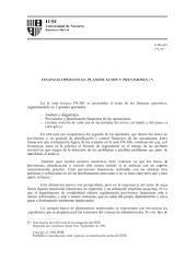 FINANZAS OPERATIVAS PLANIFICACIÓN Y PREVISIONES.pdf