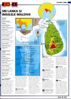 Sri Lanka si Insulele Maldive.pdf