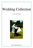 Wedding Collection (Piano,Violin (flute) & Cello).pdf