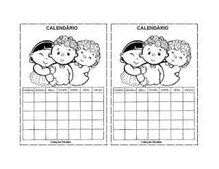 calendario-pirulito10-outubro.doc