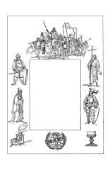 História das Cruzadas - Joseph François Michaud 06.pdf