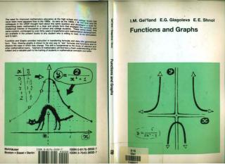 functions_and_graphs_gelfand.pdf