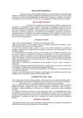 revoluções inglesas.doc