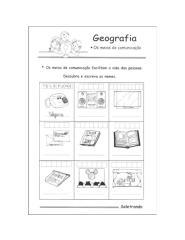 comunicaçao-atividades1.doc