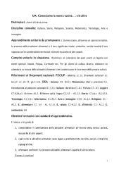 alimentazione_classe_prima.pdf