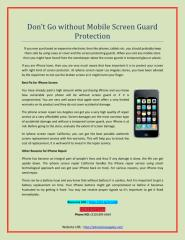 Iphone Screen Repair California.pdf