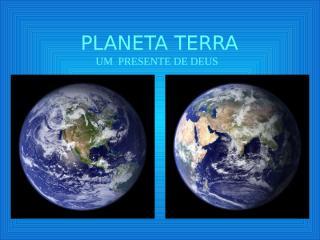 PlanetaTerra.pps