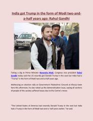 India_got_Trump_in_the_form_of_Modi_two.pdf