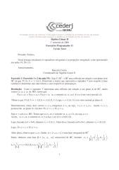 EP11-ALII-2008-1-tutor.pdf