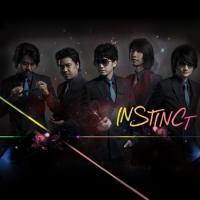 Instinct - เธอจะรักฉันได้ไหม_1.mp3