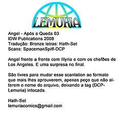 angel_03_dcp_lemuria.cbr