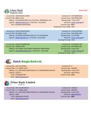 Bank Docx PDF.doc
