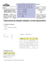 quadro sinotico -  Razões e Relações Trigonométricas - 2o.EM15.docx
