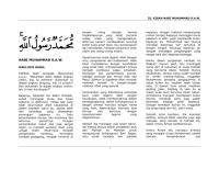 Kisah Nabi Muhammad SAW.pdf