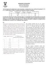 Lista 02.pdf