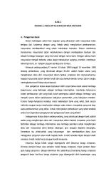 Bab 2 Ruang Lingkup.pdf