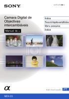 Manual Sony NEX C3 Portugues.pdf