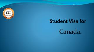 Student-Visa-in-Canada-Global-opportunities.net Leading Study Abroad Consultants in India.pdf