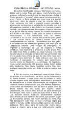 MMM Anexo-Cataclística2.doc
